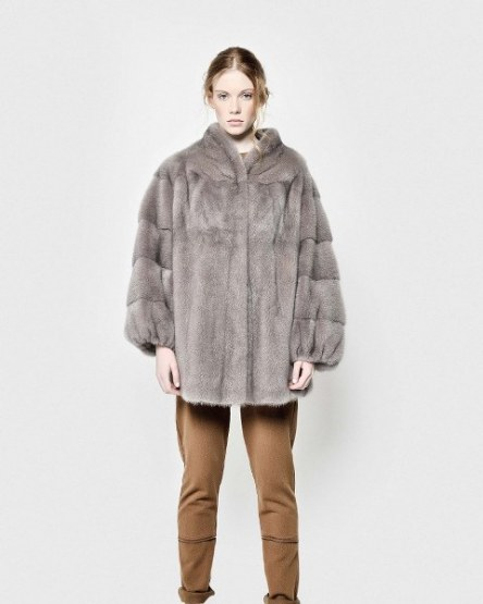 Ego Fur Collection 2017 (78)