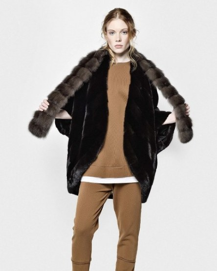 Ego Fur Collection 2017 (81)