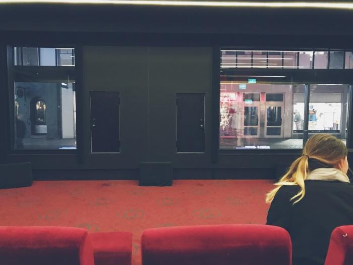 Hitta bostad   Lunds universitet