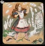 Alice Sihirli Fenerde 24