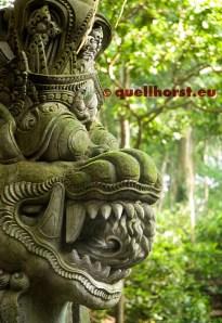 bali-monkey-forest-ubud