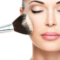 6 Secrets of women who always have the perfect makeup!