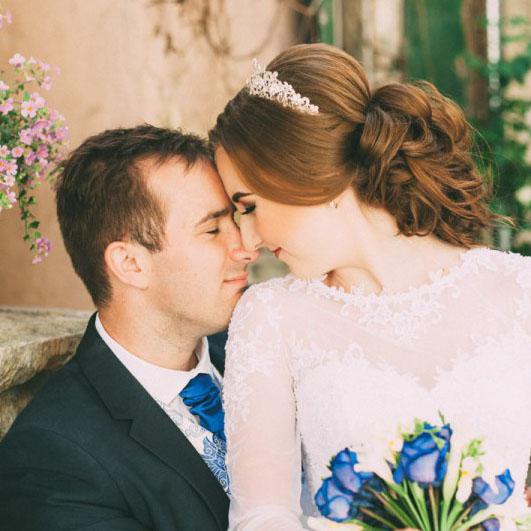 Ian ja Veronika