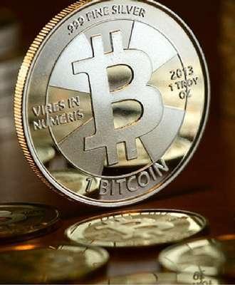 bitcoin_www.towave.ru_ Title category