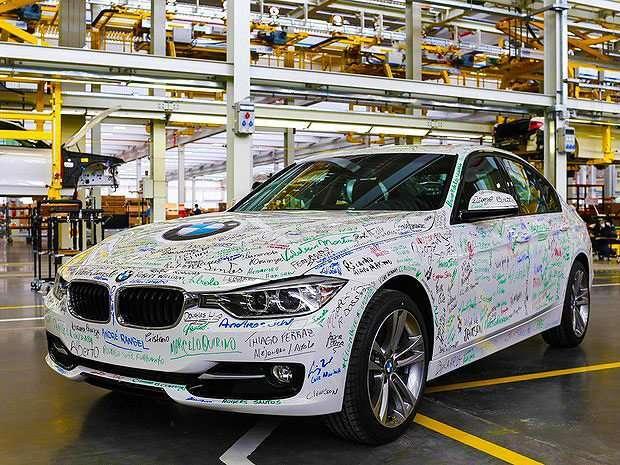 BMW-Araquari-Im.-05 Title category