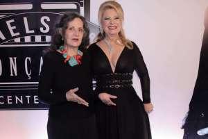 Lilian-Gonçalves-e-Rosamaria-Murtinho-Foto-Marcos-Ribas-Brazil-News Title category