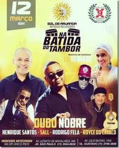 Na-Batida-do-Tambor-1 Title category