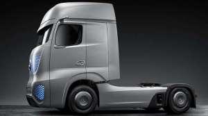 01-Mercedes-Benz-Design-Future-Truck-2025-680x379-680x379 Title category