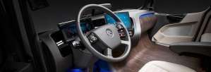 04-Mercedes-Benz-Design-Future-Truck-2025-1280x436-1280x436 Title category