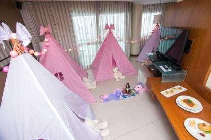 Evento já se tornou tradicional no Hotel - Foto: Divulgação