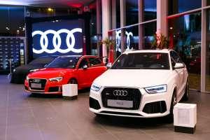 Audi-Center-Im.-004 Title category