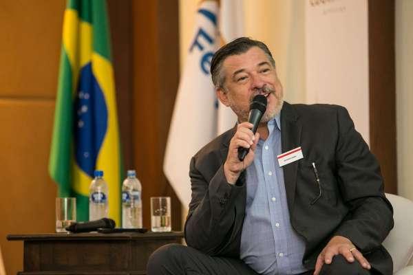 LIDE Santa Catarina - Foto: José Somensi