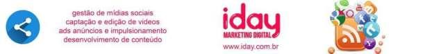 www.iday.com.br