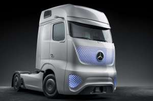 mercedes-benz-future-truck-2025-front-three-quarters-with-grille-lights-1 Title category