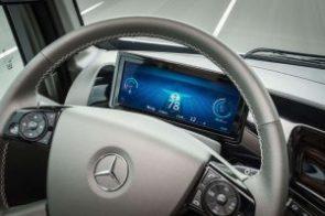 mercedes-benz-future-truck-2025-lane-assist-screen-300x199 Title category