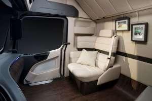 mercedes-benz-future-truck-2025-passenger-interior-view Title category