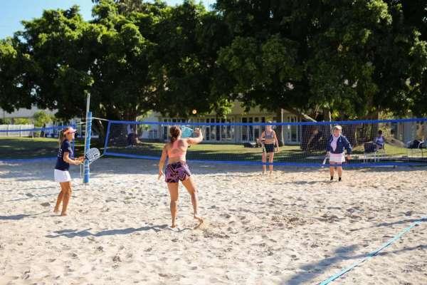 Beach-Tênis.-Fotos-Lucas-Moço Title category