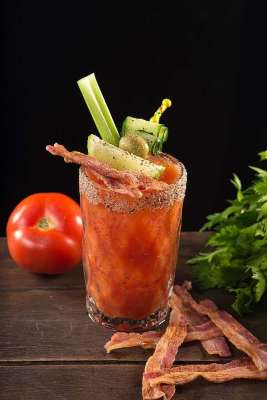 Bloody-bacon-mary Title category