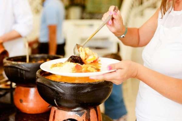 Festival-da-Moquecas.-Restaurante-La-Fontana.-Crédito-Larissa-Poeta Title category
