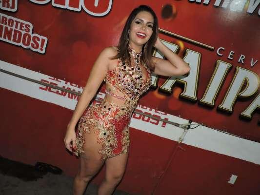 Raissa-Machado-3 Title category