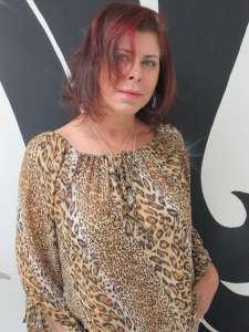 Suzy-Ayres-atriz-e-apresentadora-Foto-Divulgação Title category