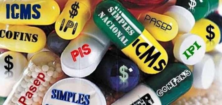 Foto - Divulgação - www.economia.culturamix.com