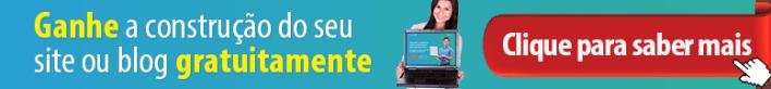 Apliq campanha sites grátis