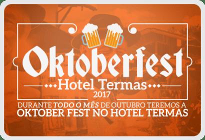 Oktoberfest - Foto divulgação