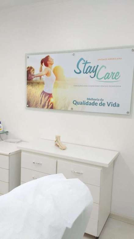 Stay-Care-576x1024 Title category