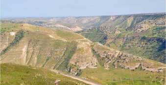 golan-heights_https_blogaultimatrombeta.wordpress.com_ Title category