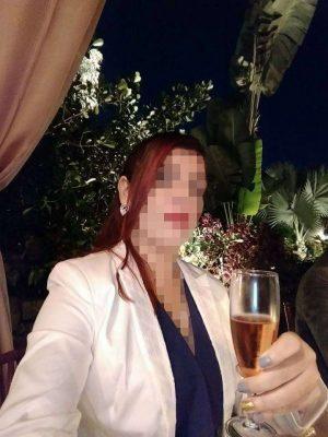 A goiana Fernanda Machado -24- está desempregada há 3 meses - Foto: arquivo pessoal