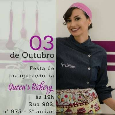 Convite-Queens-Bakery-fotos-Any-Costa-400x400 Title category