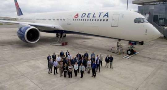 Delta-Airbus-A350-340x183 Title category