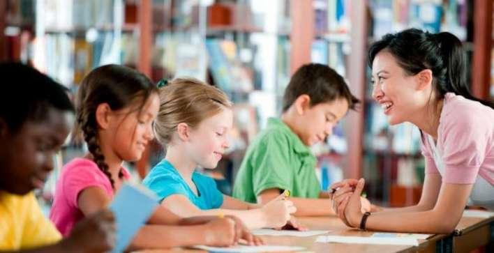 7-dicas-para-escolher-a-melhor-escola-para-as-crianças-3 Title category
