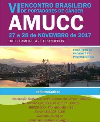 Amucc-Banner-divulgação-330x400 Title category