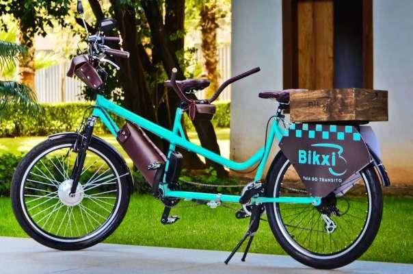 Bikxi-1-604x400 Title category
