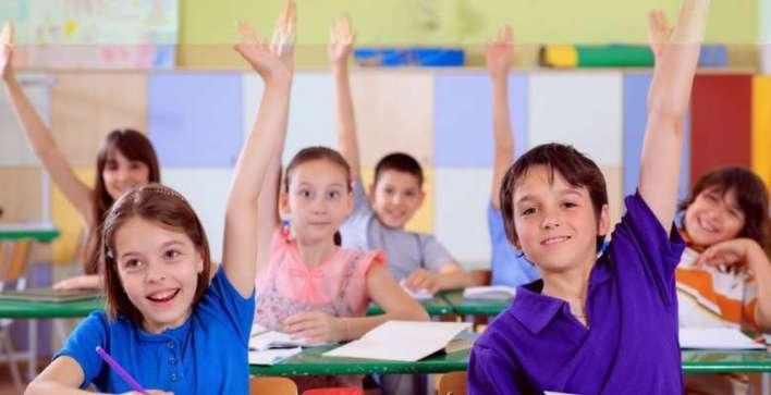 Crianças-na-Escola-Foto-divulgação-2 Title category