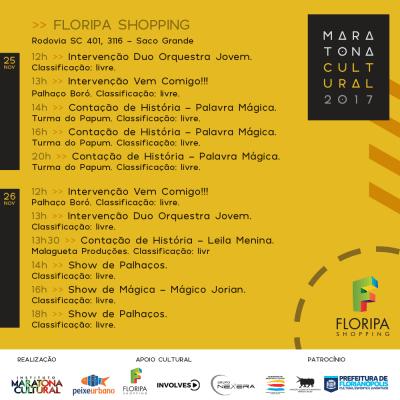 Floripa-Shopping-programação-400x400 Title category