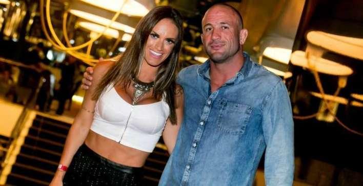 Lili-Carioni-André-Brasil-Foto_-Larissa-Trentini Title category