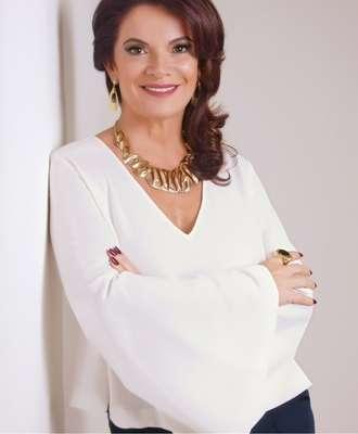 Lorena-Nolasco-Foto-divulgação-330x400 Title category