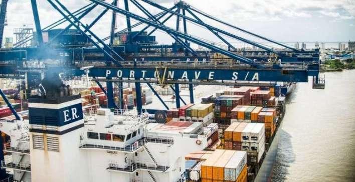 Portonave-recebe-jovens-empresários-do-LIDE-Futuro-nesta-terça-feira-Divulgação Title category