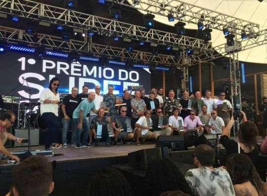 1º-Prêmio-do-Surfe-Catarinense-no-P12-Crédito-Deia-Sell-544x400 Title category