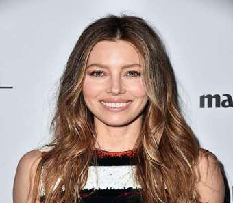 Jessica-Biel-Caramel-Balayage.-Im.-01-340x297 Title category