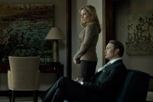 hannibal-and-bedelia-on-hannibal
