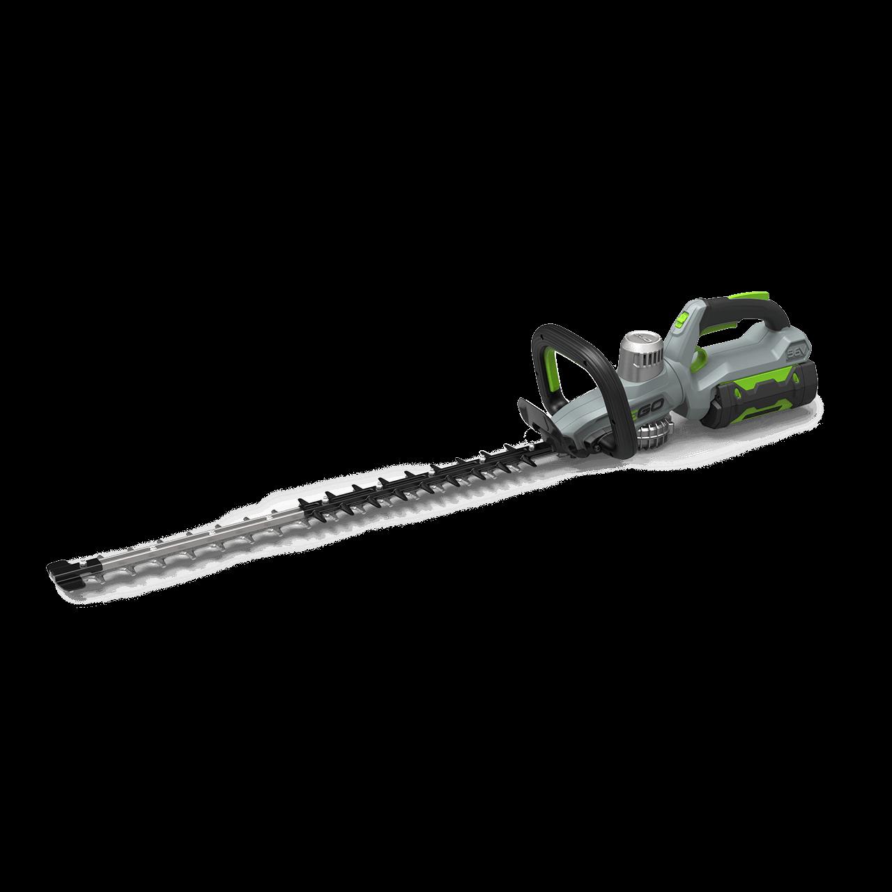 Ht E 65cm Hedge Trimmer