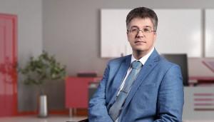 Отзыв о семинаре по решениям ТОС для производства в компании Тиккурила (Санкт-Петербург)