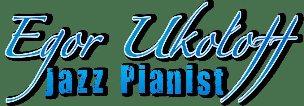 Calgary jazz pianist
