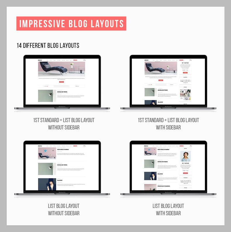 Roosevelt - Responsive WordPress Blog Theme - 12