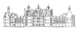 Chateau-Modele2