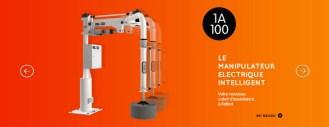 Exosquelette-Cobot-1A100